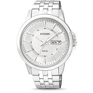 CITIZEN BF2011-51AE - Pánské hodinky