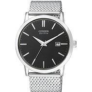 CITIZEN BM7190-56H - Pánské hodinky