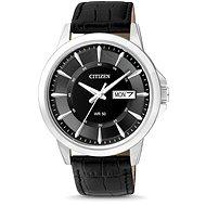 CITIZEN BF2011-01EE - Pánské hodinky