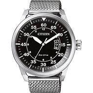 CITIZEN AW1360-55E - Pánské hodinky