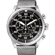 CITIZEN CA4210-59E - Pánské hodinky