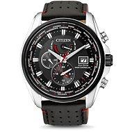 CITIZEN AT9036-08E - Pánské hodinky