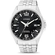 CITIZEN Radio Controlled CB0010-88E - Pánské hodinky