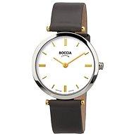 BOCCIA TITANIUM 3253-03 - Dámské hodinky
