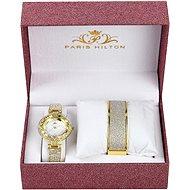 PARIS HILTON BPH10220-101 - Dárková sada hodinek