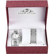 PARIS HILTON BPH10220-201 - Dárková sada hodinek