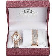 PARIS HILTON BPH10220-801 - Dárková sada hodinek