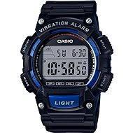 CASIO W 736H-2A - Pánské hodinky