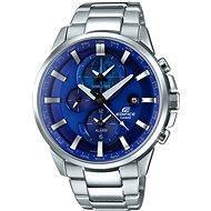CASIO ETD 310D-2A - Pánské hodinky