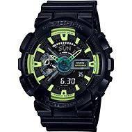 CASIO G-SHOCK GA 110LY-1A - Pánské hodinky