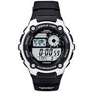 CASIO AE 2100W-1A - Pánské hodinky
