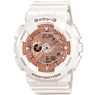 CASIO BA BABY-G 110-7A1 - Dámské hodinky