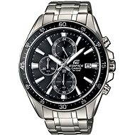 CASIO EFR 546D-1A - Pánské hodinky