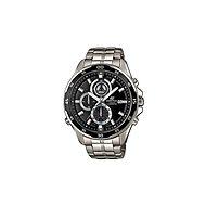 CASIO EFR-547D-1A - Pánské hodinky