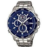 CASIO EFR-547D-2A - Pánské hodinky