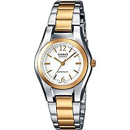 CASIO LTP 1280SG-7A - Women's Watch
