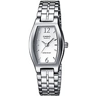 Casio LTP 1281D-7A - Women's Watch