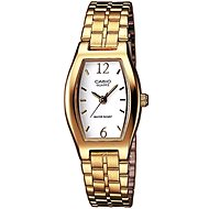 CASIO LTP 1281G-7A - Women's Watch