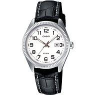 CASIO Collection Women LTP-1302PL-7BVEF - Dámské hodinky