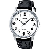 CASIO MTP 1303L-7B - Men's Watch