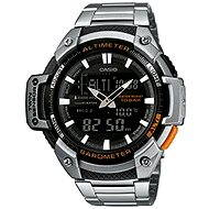 CASIO SGW-450HD-1B