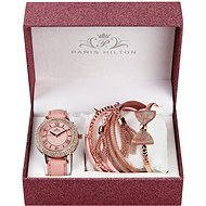 PARIS HILTON BPH10200-812 - Watch Gift Set