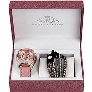 PARIS HILTON BPH10210-812 - Watch Gift Set
