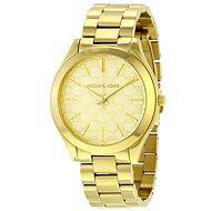 MICHAEL KORS MK3335 - Dámské hodinky