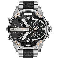 DIESEL DZ7349 - Pánské hodinky