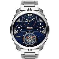 DIESEL DZ7361 - Pánské hodinky