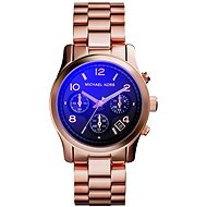 MICHAEL KORS MK5940 - Dámské hodinky