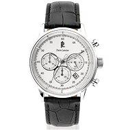 PIERRE LANNIER 224G123  - Pánské hodinky