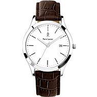PIERRE LANNIER 230C104 - Pánské hodinky