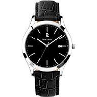 PIERRE LANNIER 230C133 - Pánské hodinky