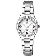 Dámské hodinky Q&Q Q865J204 - Dámské hodinky