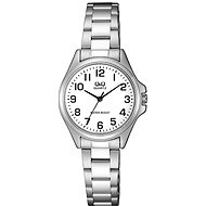 Q&Q QA07J204 - Dámské hodinky