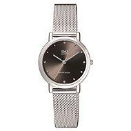 Q&Q Standard QA21J222 - Dámské hodinky