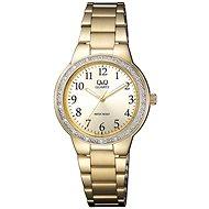 Q&Q QA31J003 - Dámské hodinky