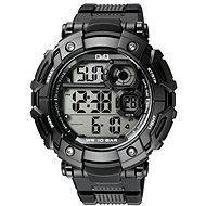 Q&Q M150J003 - Pánské hodinky