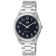 Q&Q Q594J205 - Pánské hodinky