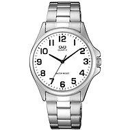 Q&Q QA06J204 - Pánské hodinky