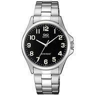 Q&Q QA06J205 - Pánské hodinky