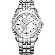 RHYTHM P1213S01 - Pánské hodinky