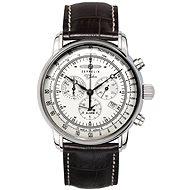 ZEPPELIN 76801 - Pánské hodinky