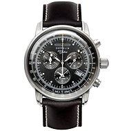 ZEPPELIN 76802 - Pánské hodinky