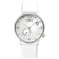 ZEPPELIN 7631-1 - Dámské hodinky