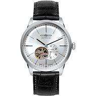ZEPPELIN 73644 - Pánské hodinky
