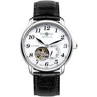 ZEPPELIN 7666-1 - Pánské hodinky