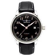 ZEPPELIN 76562 - Men's Watch