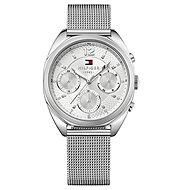TOMMY HILFIGER Mia 1781628 - Dámské hodinky